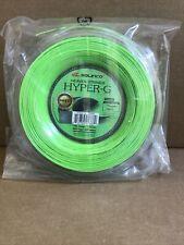 Solinco Hyper G Soft 16L 1.25 656' 200m Tennis String Reel