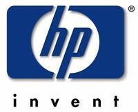 373033-002 COMPAQ LAPTOP HP 54G WIRELESS LAN CARD