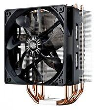 Cooler Master Hyper 212 EVO CPU Cooler with 120mm PWM Fan (RR212E20PKR2), New