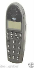 NEC Aspire 2.4G Wireless Handset with Battery (Dect) Phone  Stock 780004  Refurb