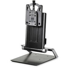 NEW! Hp Computer Stand