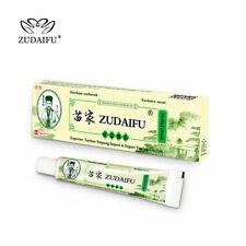 New Skin Care Cream Dermatitis Eczematoid Ointment Treatment Psoriasis Cream