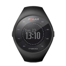 POLAR M200 RUNNING WATCH WITH GPS AND FREQUENCY HEART FROM THE WRIST BLACK