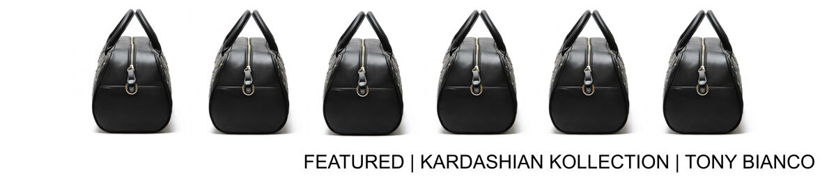 ofashion Handbags