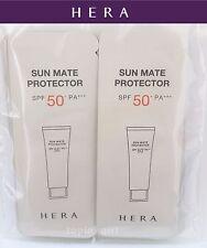 Hera Sun Mate Protector 30pcs SPF50+/PA+++ Amore Pacific daily Sun Cream New