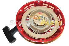 Recoil Starter Pull Start Parts For Champion 46540 46554 40025 4002 Generators
