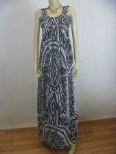 GRACE HILL Maxi Dress sz 8 - BUY Any 5 Items = Free Post