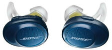 Bose® - SoundSport® Free wireless headphones - Blue -- FREE SHIPPING ANYWHERE