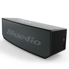 Bluedio BS-5 Mini Lautsprecher Bluetooth Speaker Musik Wireless 3D Stereo MP3