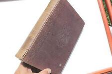 23636 municipalité-et ortslexikon allemande du royaume 1. volume A-K 1901