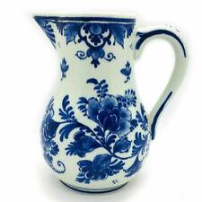 Welp Delft Porceleyne Fles for sale | eBay VU-07