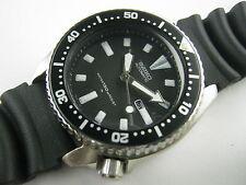 Classic SEIKO 4205-015K  # 380773 150M  Unisex / Junior / Mid Size Diver's Watch