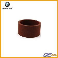 BMW 533i 633CSi 535i 635CSi 735i M6 535is M5 Genuine Bmw Power Steering Filter