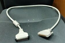 HP C5665A SCSI 50-Pin (M) to 68-Pin (F) 1-meter Cable