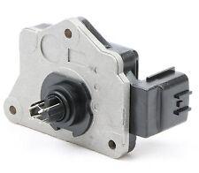 MAF Mass Air Flow Sensor For Nissan Sentra 100 NX Sunny Replaces AFH45-M46