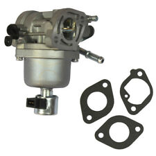 Engine Tractor Carburetor For Briggs & Stratton Carb 699807 Carby