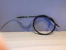 NOS HONDA XR250R '83-'96 Clutch Cable - High Quality