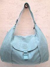 AUTHENTIQUE sac à main   KIPLING  toile TBEG vintage bag /Handtasche /