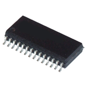 K6T1008C2E-GB70 128Kx8 bit Low Power CMOS Static RAM 4.5~5.5V 70n SOP-32