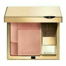 Clarins Blush Prodige Illuminating Cheek Colour- New In Box- Choose Shade!