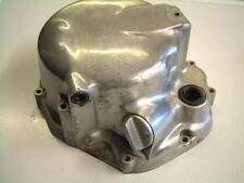 HONDA  CB550 CB550F FOUR - ENGINE CLUTCH CASING / COVER