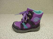 Superfit Größe 25 Schuhe für Mädchen mit medium Breite
