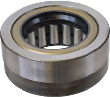 Axle Shaft Bearing Assembly-Standard Cab Pickup Rear SKF R59047