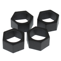 Redcat Racing 09065 Plastic Wheel Hex Adapter 22mm-24mm (4pcs) 09065