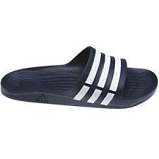 Sandali e scarpe adidas infradito per il mare da uomo