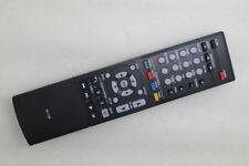Remote Control For DENON AVR-1613 AVR-S500BT AVR-X500 RC-1183 RC-1196 Receiver