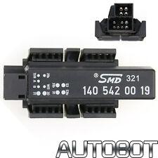 NEW Window Wiper Motor Control Relay Module ECU for Mercedes-Benz W140 C140