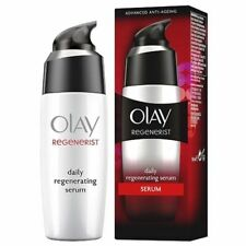 10 X Olay Regenerist Daily Regenerating Serum Cosmetics Joblot 70ml 3