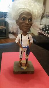 Lake County Captains Jobu Bobblehead 2018 Limited To 500 New In Box Major League