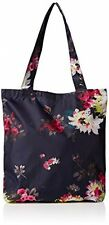 Joules Womens Tawnie Tote French Navy Floral