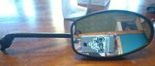 Royal Enfield Continental GT right rearview mirror