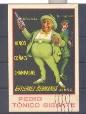 1937.- A JEREZ DE LA FRONTERA