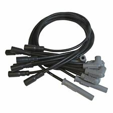 Spark Plug Wire Set-Base, VIN: P 32173 fits 95-96 Chevrolet Corvette 5.7L-V8