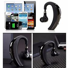 Wireless Bluetooth Headset Stereo Earphone Headphone For Samsung Iphone HTC LG