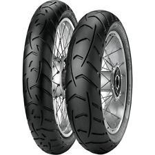 Metzeler - 2084800 - Tourance Next Rear Tire, 150/70R-17