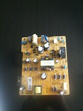 Carte Mère et alimentation TC Continental Edison Celed490316b3