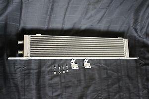 PLM Heat Exchanger Mercedes Benz E55 CLS55 SL55 AMG Intercooler Cooling HE 5.5L