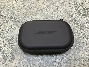 CHARGING CASE ONLY for Bose SoundSport Earbuds Wireless Bluetooth Headphones
