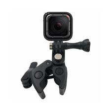 Supporto fucile canna pesca caccia HUNTER per GoPro Hero 4 5 6 7 8 action cam