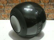 Bowers & Wilkins B&W PV1 Active Powered Home Cinema Subwoofer Loudspeaker
