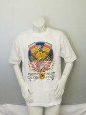 Vintage Winnipeg Goldeyes Shirt - Inaugural Game 1994 - Men's Extra Large