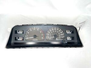 1993 - 98 TOYOTA T100 T-100 speedometer guage instrument cluster 83010-0W240