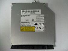 Asus X54H-BD3MA Series 8X DVD±RW SATA Laptop Burner Drive DS-8A5SH (A4-07)