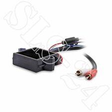 Bluetooth 4.0 Modul Receiver CAR Auto Boot Marine zertifiziert Caliber PMR204MBT