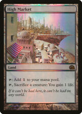 High Market FOIL From the Vault: Realms NM Land Mythic Rare MTG CARD ABUGames