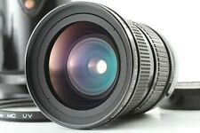 【NEAR MINT】 Canon FD 24-35mm F/3.5 Aspherical S.S.C SSC Lens From JAPAN #583